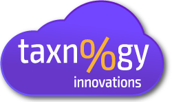 Taxnology Innovations